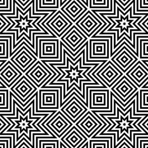 S84 XV2ii : zebra