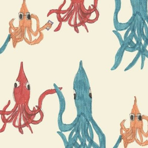 Rrsquid_family_cream_isaac_sf_shop_thumb