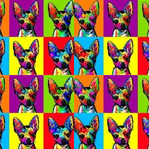 popart_dogs_puppies_canines