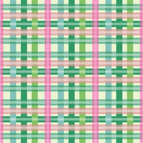 Bot_Rhap_Plaid