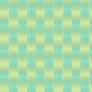 bot_rhap_weave