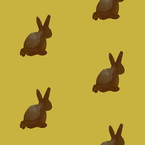 cestlaviv_chocolate_honey gold