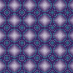 mesmerizing_circles_purple