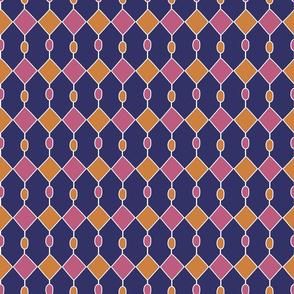 Cortina tricolor 01