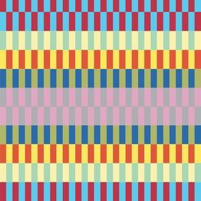 90s Tiles