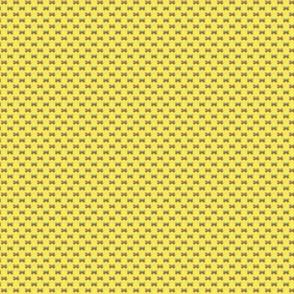 Butterfly - tiny