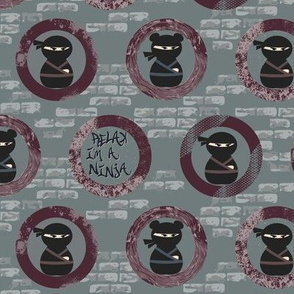 ninja_grunge-01