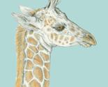 Rcustom_baby_giraffe__antiqued_rev_thumb