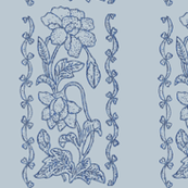 lue-on-lt-grey- textured-floral-border