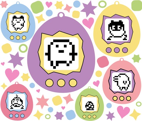 Rrrrrtamagotchi3_contest108181preview