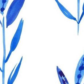 cestlaviv_paintedleaf_blue1