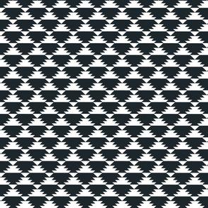 TRIBAL-fabric-NAVY