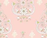 Floral_paisley_hybrid_copy_thumb