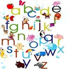 alphabet_a_b_c_preschool_lesson