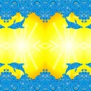 Dolphins_under_the_sun