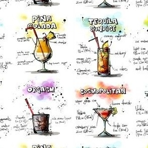 drinks_menu