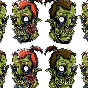 zombie_love__