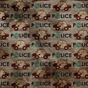 grunge_police_cars