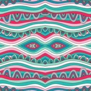 ocean_currents_in_pinks_greens_and_blues
