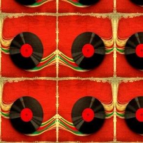 retro_music_discs_records_vynal