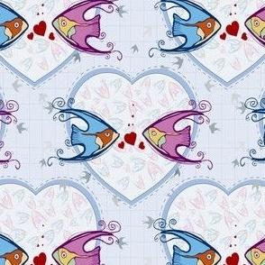 fish_in_love