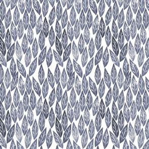 Grey_Leaves_tile