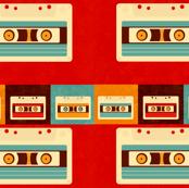 old_school_cassette_tapes_retro_music