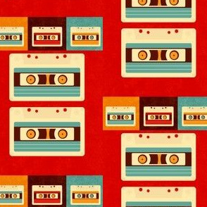 old_school_cassette_tapes_retro_music