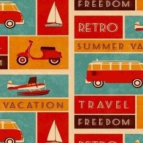 retro_world_of_travel