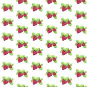 strawberries_bunch