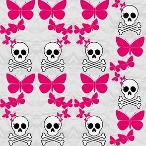 skulls_and_butterflies