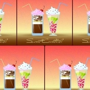 sweet_cocktail_sundae_icecreams