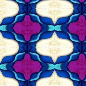 swirls_and_patterns_in_grunge