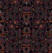 candy_skull__15