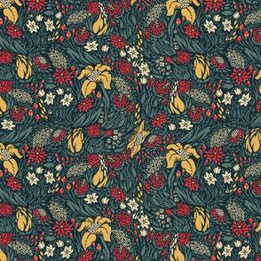 floral_2__15