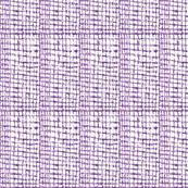 Weave - Purple
