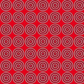 Aboriginal Red