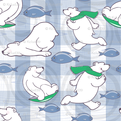 Yes_polar_bear_fabric_preview