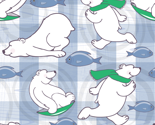 Yes_polar_bear_fabric_thumb