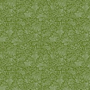 Loeb Green Liberties