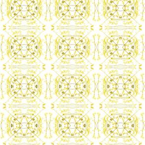 China (Yellow)