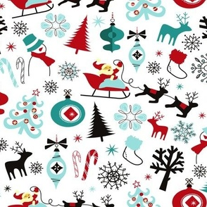 candy_cane_santa_snow_trees_decorations_for_christmas