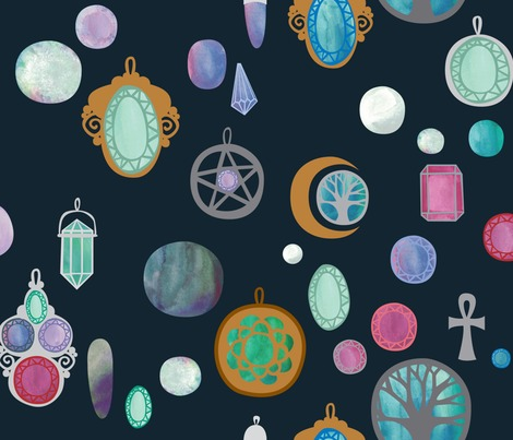 Rmystic_charms_and_stones_contest108305preview
