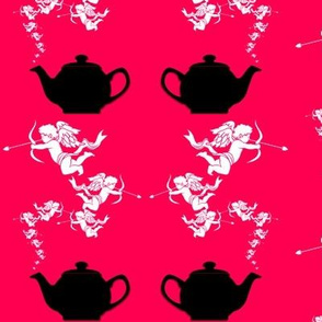 Angels_and_teapots