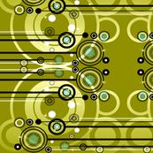 swirls_circles_snow_flakes_lines_pattern