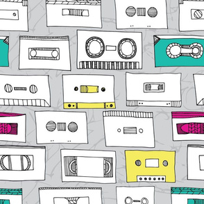 Rspoonflower_10_90s_pattern_be_kind_please_rewind-01-01_shop_thumb