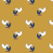 Chickens_mustard_party_22