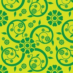 Swirl_Vines-01