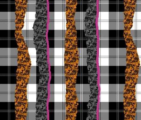 Rrgrunge-plaid-floral_contest108452preview