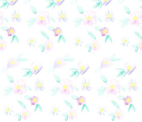 Rrwatercolor_flower_doodles_contest108408preview